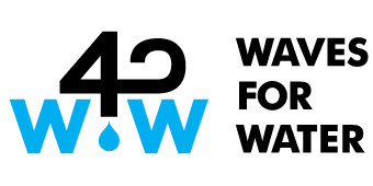 waves-for-water-two-tone-logo